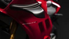 Nuova Ducati Panigale V4, ancora più veloce. Ecco come cambia - Immagine: 21