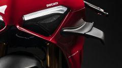 Nuova Ducati Panigale V4, ancora più veloce. Ecco come cambia - Immagine: 22