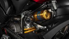Nuova Ducati Panigale V4, ancora più veloce. Ecco come cambia - Immagine: 25