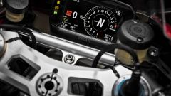 Ducati Panigale V4 2020: ecco come cambia in video - Immagine: 6