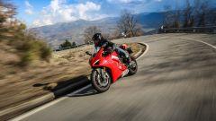 Ducati Panigale V4 migliore moto dell'anno secondo Autotrader - Immagine: 1