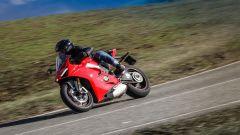Ducati Panigale V4 migliore moto dell'anno secondo Autotrader - Immagine: 2