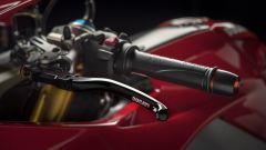 Ducati Panigale V4 by Rizoma, leva frizione