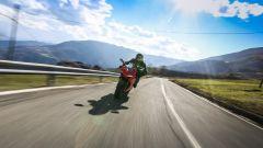 Ducati Panigale V4: i numeri del successo che ha stravolto il mercato - Immagine: 2