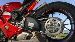 Ducati Panigale V4: i numeri del successo che ha stravolto il mercato - Immagine: 4