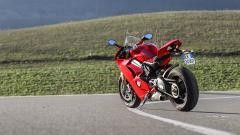 Ducati Panigale V4: i numeri del successo che ha stravolto il mercato - Immagine: 5