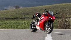 Ducati Panigale V4: i numeri del successo che ha stravolto il mercato - Immagine: 6