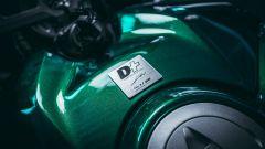Ducati Panigale V4 Matrix: un kit in serie limitata a 25 pezzi