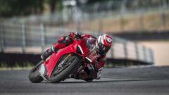 Ducati Panigale V4: prime consegne, ritardi e incidenti - Immagine: 2