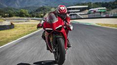 Ducati Panigale V4: prime consegne, ritardi e incidenti - Immagine: 4