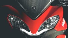 Ducati alla Pikes Peak 2011 - Immagine: 5