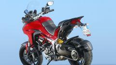 Ducati: record di vendite nel 2015 - Immagine: 8