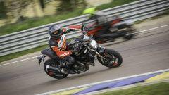Ducati Riding Academy 2021: il DRE Road