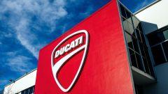 Ducati: rientrano le voci di vendita da parte di Volkswagen