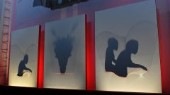 Ducati al Salone del Mobile - Immagine: 5