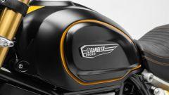 Ducati Scrambler 1100: a Eicma 2017 anche in versione Special e Sport [VIDEO] - Immagine: 17