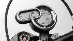 Ducati Scrambler 1100: a Eicma 2017 anche in versione Special e Sport [VIDEO] - Immagine: 20