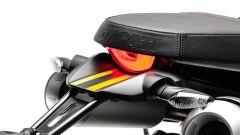Ducati Scrambler 1100: a Eicma 2017 anche in versione Special e Sport [VIDEO] - Immagine: 24