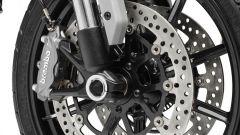 Ducati Scrambler 1100: a Eicma 2017 anche in versione Special e Sport [VIDEO] - Immagine: 25