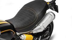 Ducati Scrambler 1100: a Eicma 2017 anche in versione Special e Sport [VIDEO] - Immagine: 33