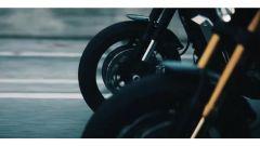 Ducati Scrambler 1100 Pro e Pro Sport: arrivano due nuovi modelli in famiglia