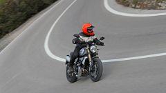 Ducati Scrambler 1100: più matura e rifinita, ecco la prova - Immagine: 3