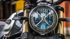 Ducati Scrambler 1100: più matura e rifinita, ecco la prova - Immagine: 16