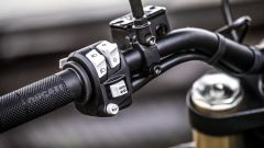 Ducati Scrambler 1100: più matura e rifinita, ecco la prova - Immagine: 19