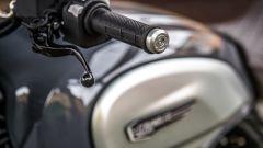 Ducati Scrambler 1100: più matura e rifinita, ecco la prova - Immagine: 20