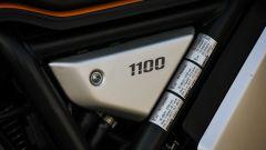 Ducati Scrambler 1100: la Sport messa alla prova - Immagine: 17