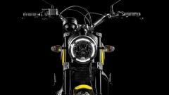 Ducati Scrambler in video - Immagine: 17