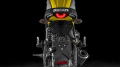 Ducati Scrambler in video - Immagine: 19