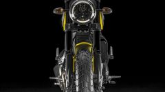 Ducati Scrambler in video - Immagine: 23