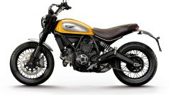 Ducati Scrambler in video - Immagine: 67