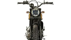Ducati Scrambler in video - Immagine: 66