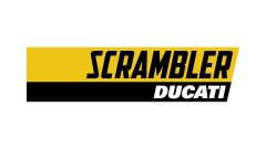 Ducati Scrambler in video - Immagine: 46