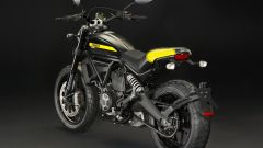 Ducati Scrambler in video - Immagine: 48