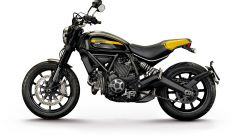 Ducati Scrambler in video - Immagine: 58