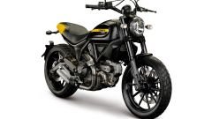 Ducati Scrambler in video - Immagine: 55