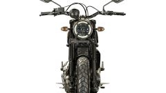 Ducati Scrambler in video - Immagine: 54