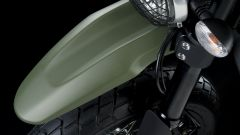Ducati Scrambler in video - Immagine: 39