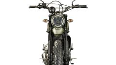 Ducati Scrambler in video - Immagine: 41