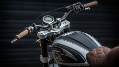 Ducati Scrambler by Down & Out Cafe Racers - Immagine: 5