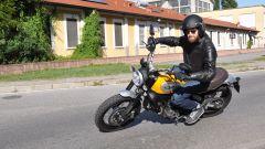 Ducati Scrambler Classic - Immagine: 2
