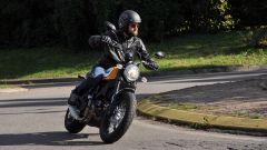 Ducati Scrambler Classic - Immagine: 3