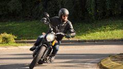 Ducati Scrambler Classic - Immagine: 4