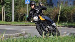 Ducati Scrambler Classic - Immagine: 5