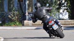 Ducati Scrambler Classic - Immagine: 6