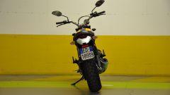 Ducati Scrambler Classic - Immagine: 12