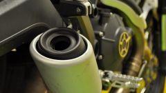 Ducati Scrambler Classic - Immagine: 20